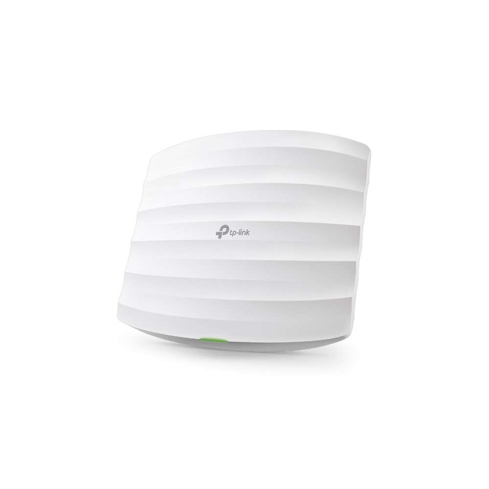 Tp-Link 300Mbps Wireless N Ceiling Mount Access Point - EAP115